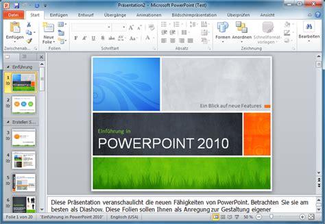 Lesen Microsoft Office microsoft office 2010