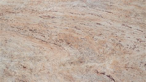 shivakashi pink granite is pink and grey for countertops - Shivakashi Granite