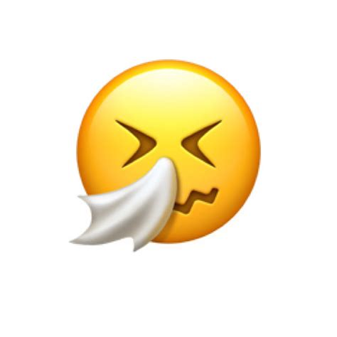 sneezes when excited 72 new emoji are headed your way in ios 10 2 imore