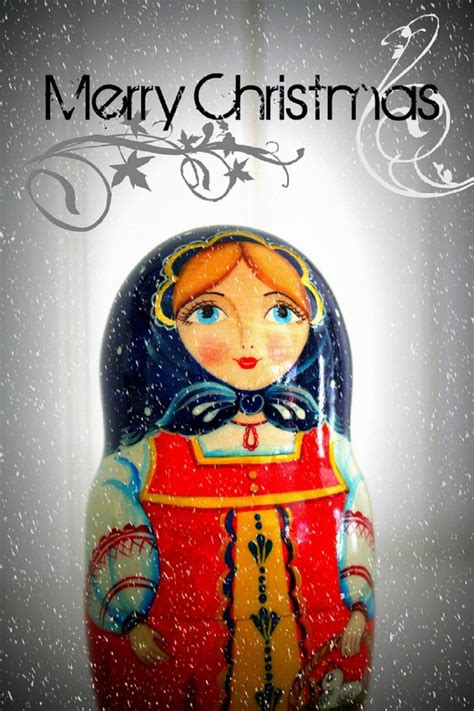 celebrate russian christmas  kits january  kitsilanoca