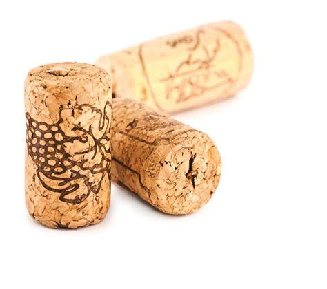 Recycle Your Wine Corks