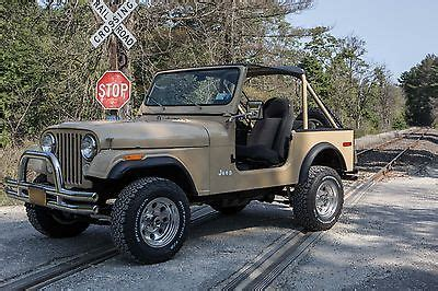 used jeep wranglers for sale in ta jeeps for sale florida 28 images jeep cj 1983 jeep cj