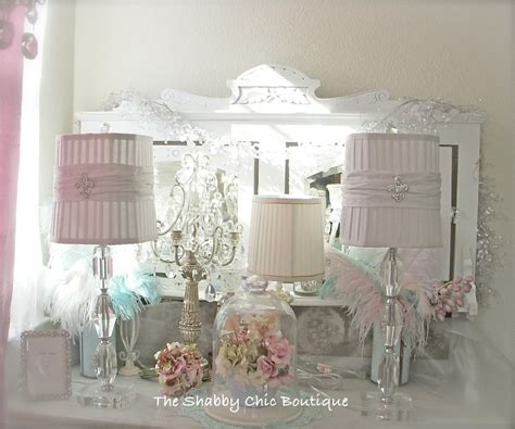 top 28 shabby chic nc 399 best images about vintage