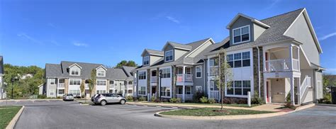 2 bedroom apartments state college pa state college apartments limerock court