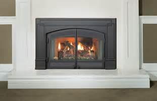 Gas Insert Napoleon Gi3600 Vent Gas Fireplace Insert Gi3600