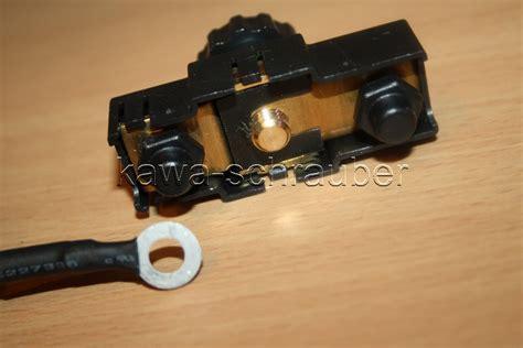 Batterieschalter Motorrad by Baas Ba18 Batterie Trennschalter 12v Max 160a