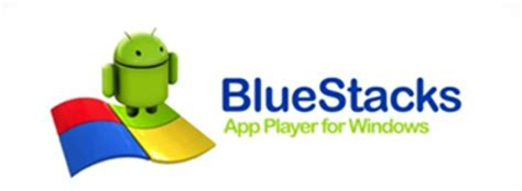 bluestacks crack 2017 bluestacks 2017 full setup free download sar softwares