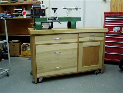 lathe bench plans pdf diy mini lathe bench plans download machinist wooden tool chest plans