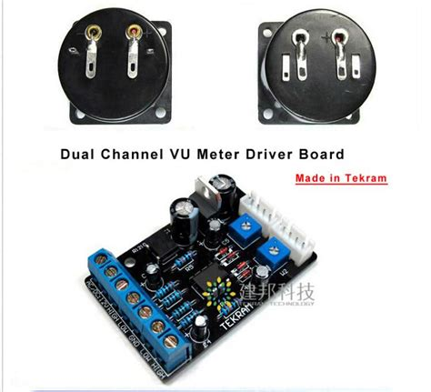 Panel Meter Er Meter Direct Class 25 Type Ft 96 Ft 72 audio power lifier panel vu meter db level led header driver board module diy