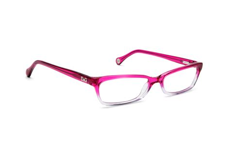 2010 d g eyewear collection preview optical news daily