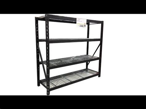 edsal rack