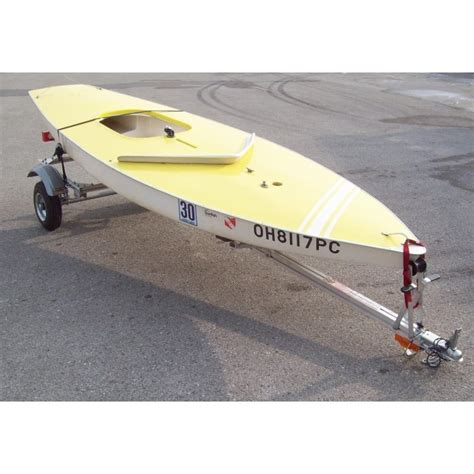 light duty trailer leaf springs trailex ultra light duty boat trailer with leaf springs