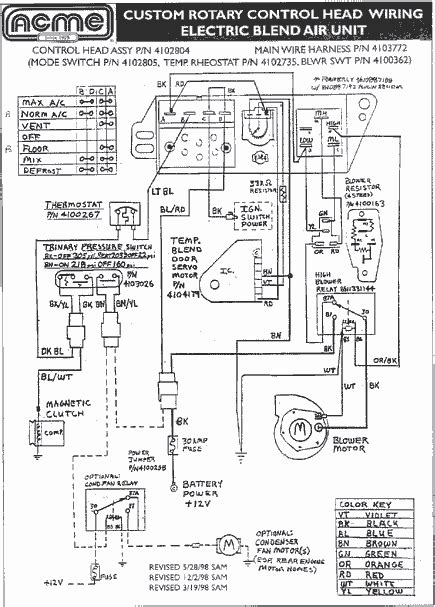 freightliner chassis wiring diagram w22 workhorse wiring diagram get free image about wiring