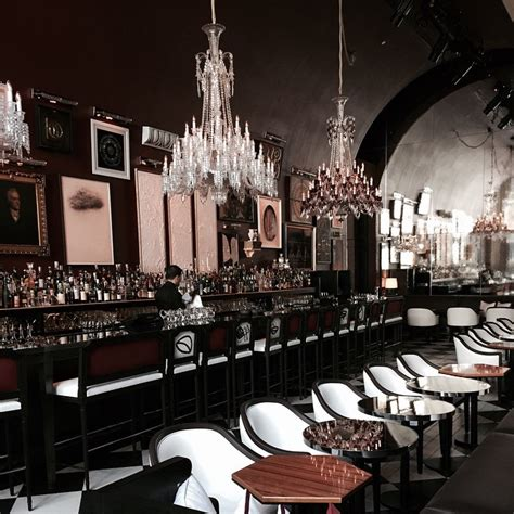 bad design nyc doreen chambers interiors my world gl