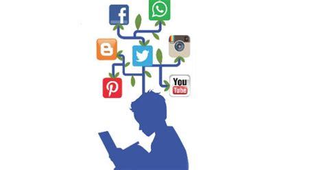 imagenes de redes sociales en los jovenes charla redes sociales j 243 venes chema lamir 225 n