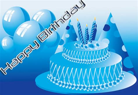 Birthday Limo by Birthday Limo Specials Limoride