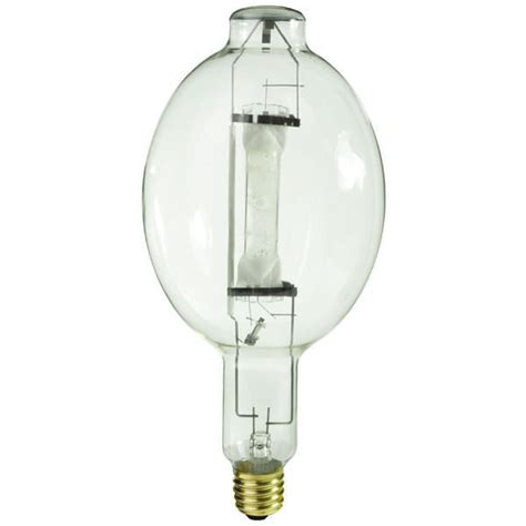 Philips 1000w Metal Halide L by Philips 41522 4 1000w Metal Halide Bulb Mh1000 U