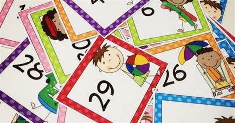doodle bugs calendar cards doodle bugs teaching grade rocks july calendar