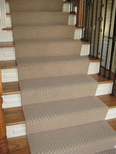 Carpet Stair Runner Roll For Home