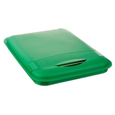 Rev A Shelf Rv 50 rev a shelf rv 50 lid g 1 50 qt recycling lid green