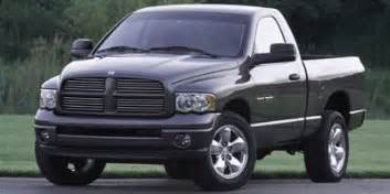 2007 dodge ram 1500 parts and accessories automotive