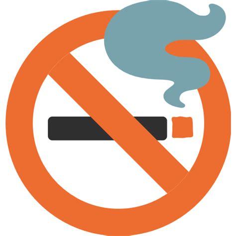no smoking sign android no emoji related keywords no emoji long tail keywords