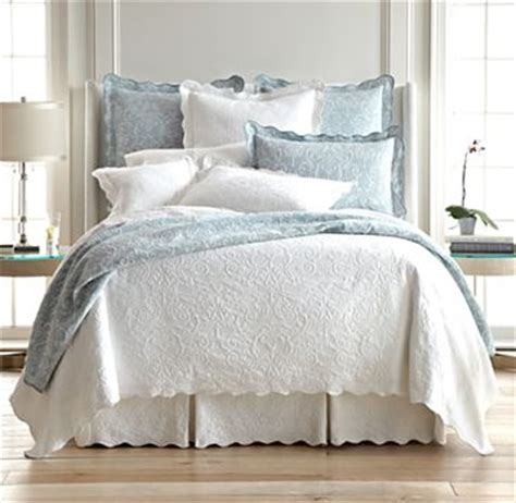 Jcpenney Bed Sheets by Jcpenney Coupon Code 50 All Bedding Bath Items
