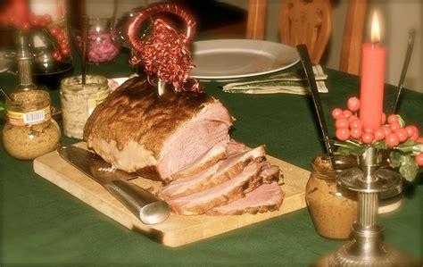 cucina svedese piatti tipici cucina svedese i piatti tradizionali paese scandinavo