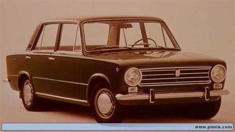 lada design anni 70 another capone lada 1974 lada 1500s post 1373185 by