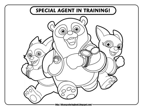 disney jr coloring pages disney coloring pages and sheets for special