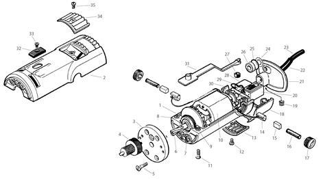 engine test stand wiring diagram starter engine diagram