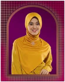 Jilbab Rabbani Escudo V Light Kerudung Terbaru Clothes