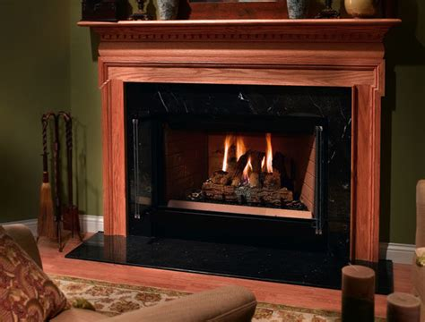 heatilator accelerator rettinger fireplace