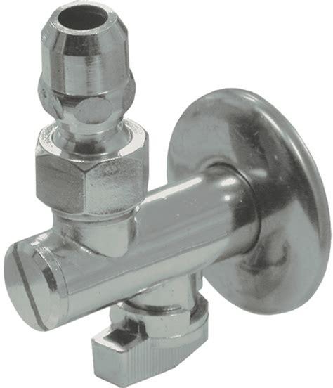 rubinetto sottolavabo sipafer s p a rubinetto a sfera sottolavabo a snodo con