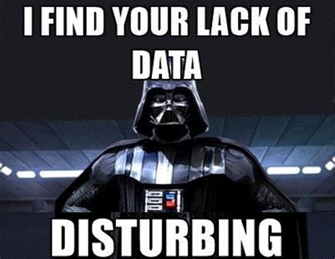 Find Your Meme - how to rate trade credit risk without much data fico