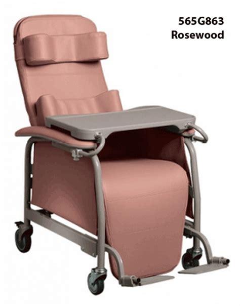 geri recliner chair lumex preferred care geri chair recliner buy infinite