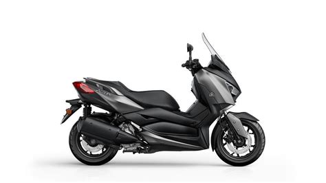 yamaha  max  abs motosiklet modelleri ve