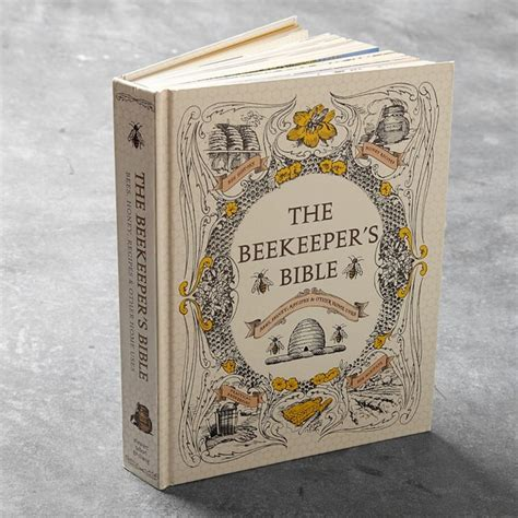 the beekeeper s books the beekeeper s bible contemporary books by williams
