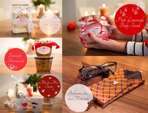 weihnachtsgeschenke ideen 20 ideen f 252 r diy weihnachtsgeschenke f 252 r eltern beste