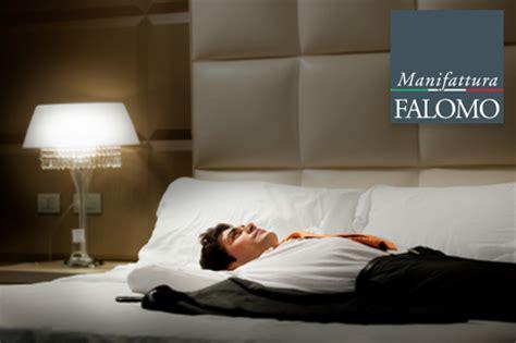 acquistare materasso consigli acquisto letti guida allacquisto divano