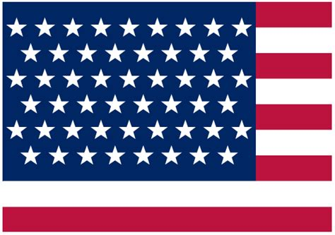 flags of the world with stars how many stars are on the american flagworld of flags