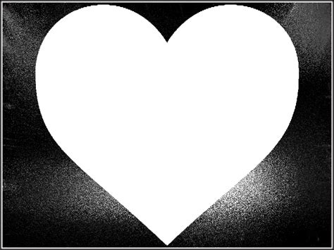 imagenes blanco y negro amor fotos de amor en blanco y negro car interior design