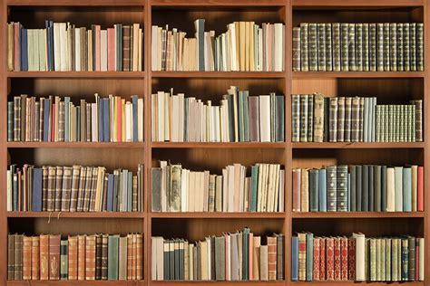 classic library wallpaper library books wallpaper wallpapersafari