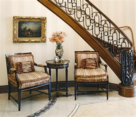 Designer Armchairs Design Ideas Glorious Entryway Chairs Decorating Ideas Gallery In Staircase Traditional Design Ideas