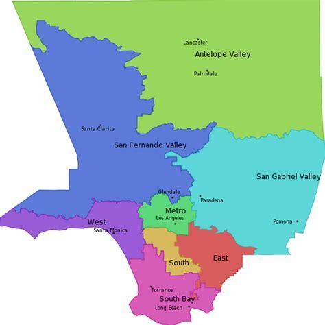 California Property Records Los Angeles County Image Gallery Losangelescounty