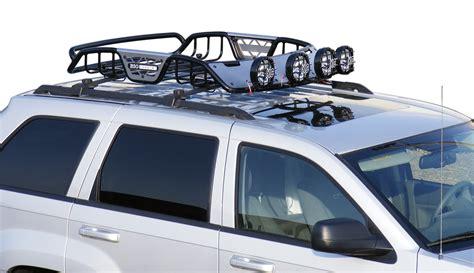 big country truck accessories 761051 big country safari