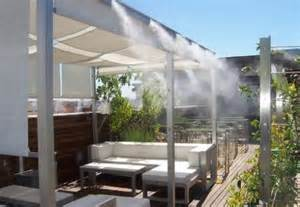 Patio Misting System Ask Theme Image High Pressure Misting Systems For Patios