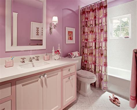 Pretty Bathroom Ideas by 15 Bathroom Decor Designs Ideas Design Trends