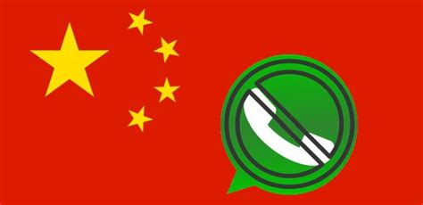 unblock whatsapp  china secure thoughts