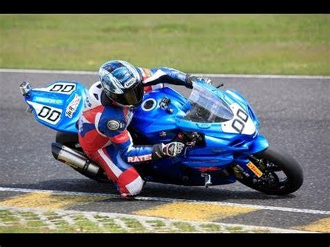 Motorradreifen Linz by Pirelli Reifen Diablo Rosso Iii Motorrad Linz